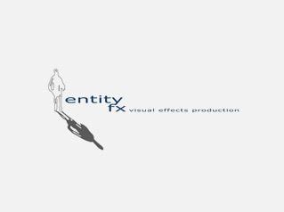 Entity FX