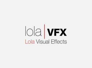 Lola Visual Effects