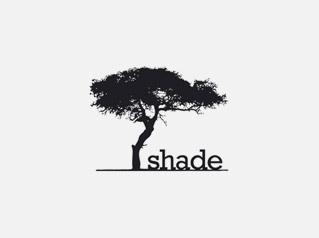 Shade VFX