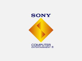 Sony Computer Inc