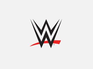 WWE Corp