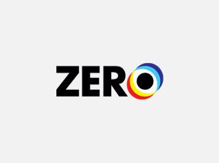 Zero VFX