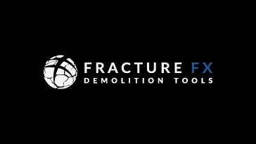 What's new in Fracture FX 2.1